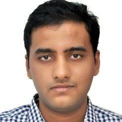 Karthik Ramachandran 2