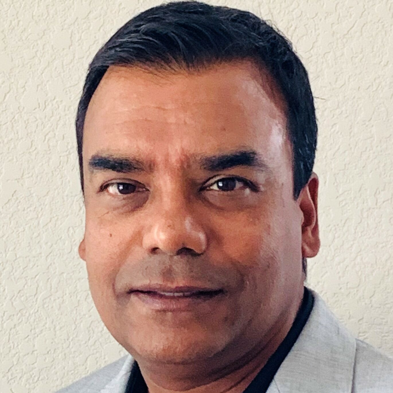Ravi Swamy 2019 (8)